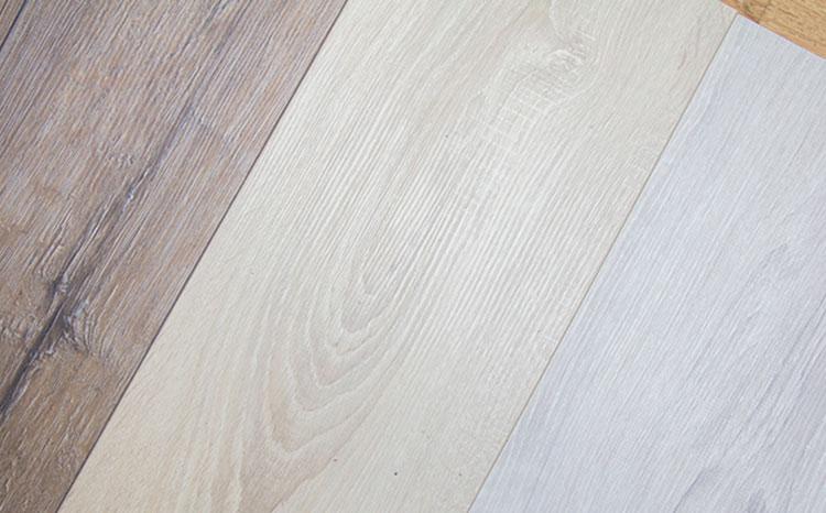 Prachtige pvc vloeren van schooten totaal stoffering goirle